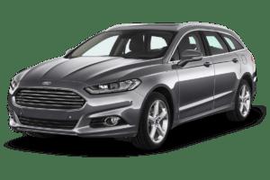 kisspng 2015 audi q7 2017 audi q7 car sport utility vehicl ford mondeo 5b25419cd77137.5131297415291682848825